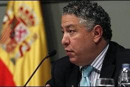 Tomas Burgos