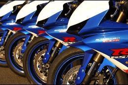 motos ventas1