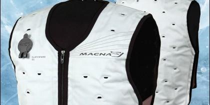 Macna_Dry_Cooling_01