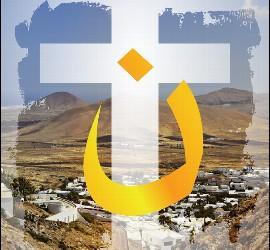 Cristianos perseguidos en Irak por el EI