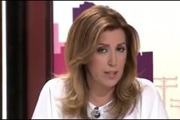 Susana Dáz