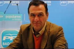 Juan Antonio Morales.
