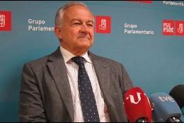 José Luis Méndez Romeu.