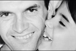 Tito y Carlota Vilanova.