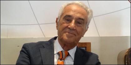 José María Carrascal.