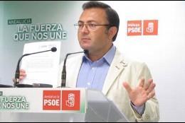 Miguel Angel Heredia.