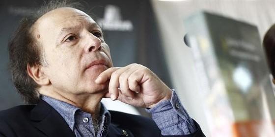 Javier Marías: