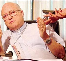 Rogelio Livieres