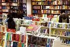 Librería religiosa