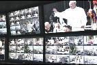 El Vaticano y los medios de comunicación
