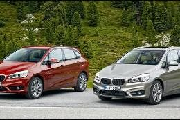 BMW_Serie_2_Active_Tourer_6