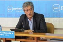 Pedro Puy.