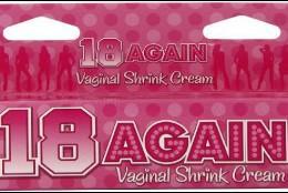 La crema para estrechar vaginas