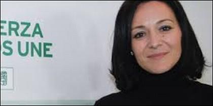 Rafaela Crespin