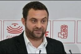 Jorge Amado.