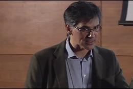 Juan Martínez-Barea.