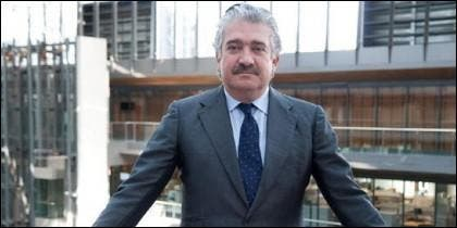 José Bogas.