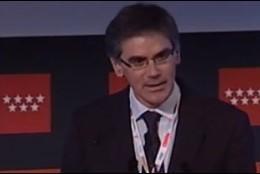 Juan Martínez Barea.