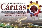 Caritas de Latinoamérica