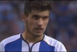 Ruben Neves.