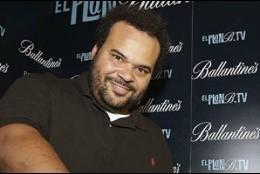 Carlos Jean.