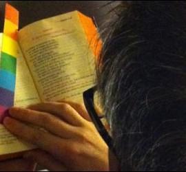 Cristianos homosexuales