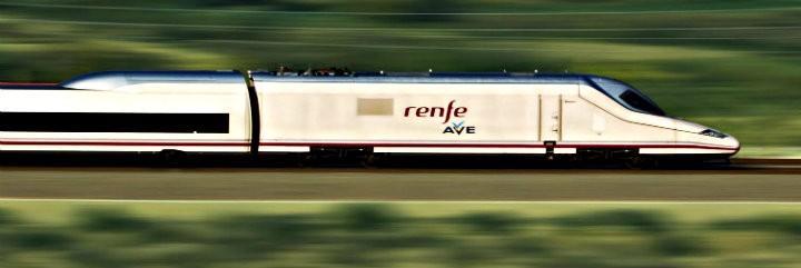 Este domingo 26 octubre a las 03.00 h pasan a ser las 02.00 h y la red social se ha mofado de Renfe.