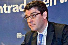 Alvaro Nadal.