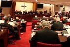 Conferencia Episcopal