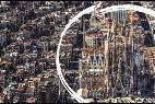 Congreso pastoral sobre las grandes ciudades en Barcelona