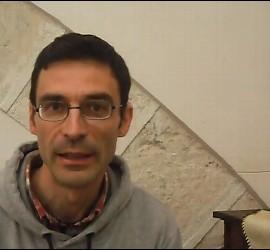 Vázquez Mosquera