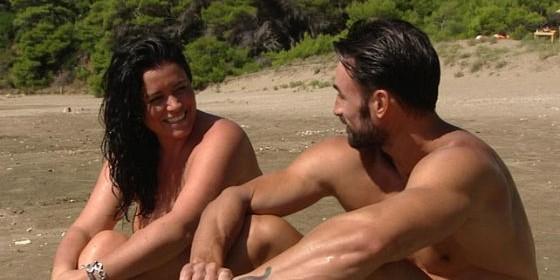 Nudistas  Videos de porno Popular  Tonic Movies