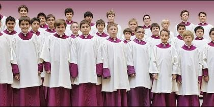 Capilla musical pontificia