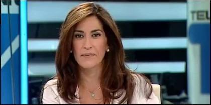 Ana Samboal.
