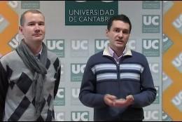 MOOC en Técnicas de creatividad. Universidad de Cantabria.