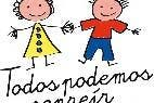 Protección de la infancia