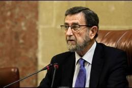 Manuel Gracia.