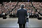 Artur Mas y su plan hacia la independencia de Cataluña.