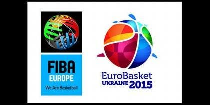 Eurobasket Ukraina 2015