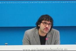 Juan Fajardo.