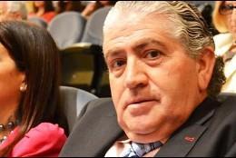 Rogelio Díaz.