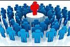 Líder, jefe, ejecutivo, empresa,campaña y políticos.