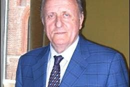 Angelo Caloia