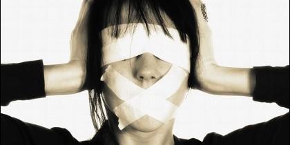 censura, periodismo, periodista, Twitter y redes sociales.