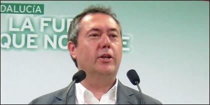 Juan Espada