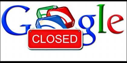 Google ha cerrado su servicio de citasde medios en España.