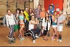 Esta noche no te pierdas el estreno de 'Gym-Tony' en Cuatro