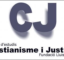Cristianisme i Justicia
