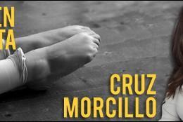 Cruz Morcillo.