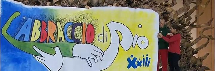 Comunidad Juan XXIII